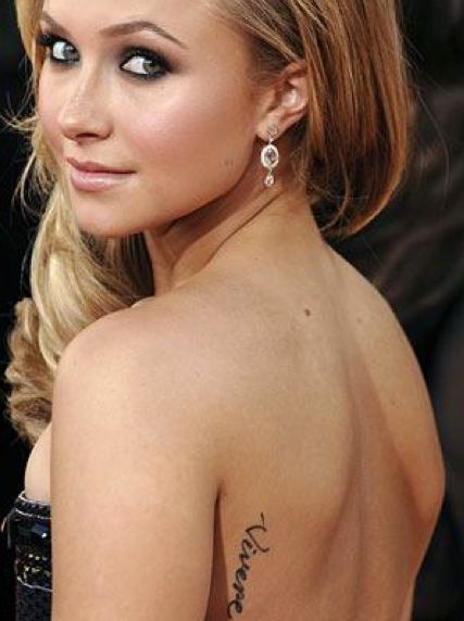 Celebrity-Tattoo-Fashion