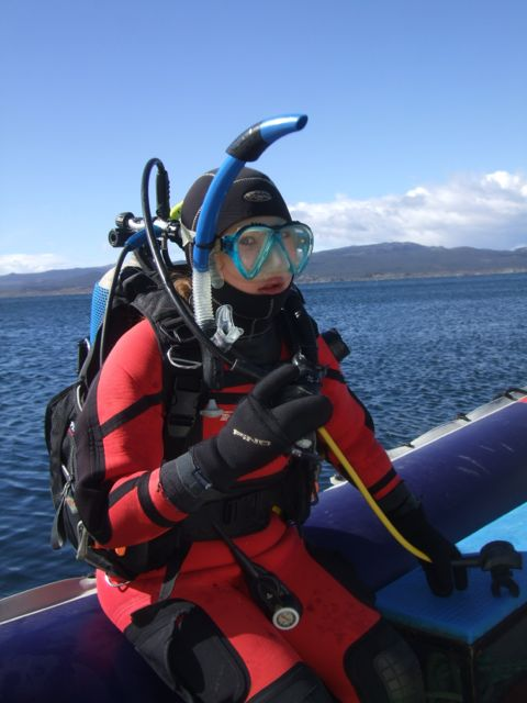 Dry-Suit-diving-at-the-end-of-the-world
