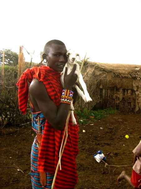Masai-boy-I-met-in-Kenya