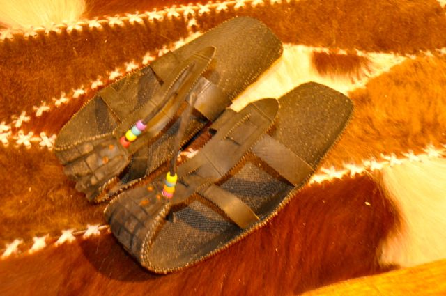 My-Sandal-from-Kenya