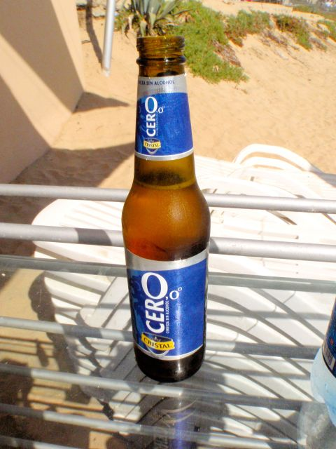 chile-beer-with-no-alcohol-content