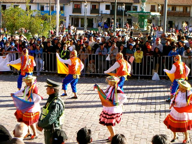 peru-cusco-local-festival