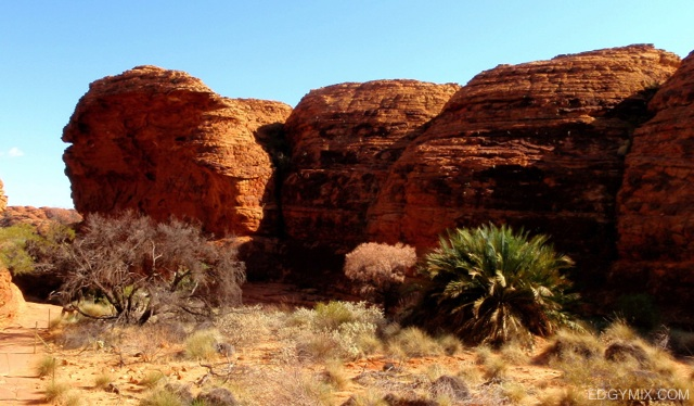 beautiful-rock-kata-Tjuta-Australia