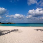 pink-sand-beach-at-Bermuda