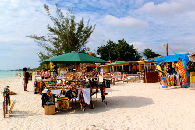 shops-at-jamaica-beach