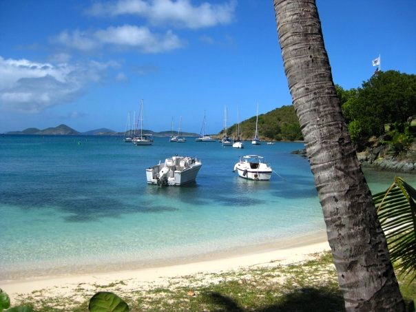 St.Thomas,US virgin island