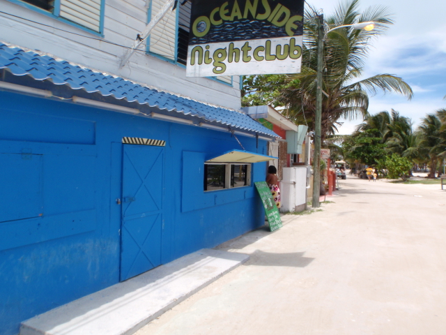 night-club-in-Belize