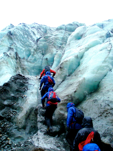 Climbing-a-Glacier-in-New-Zealand