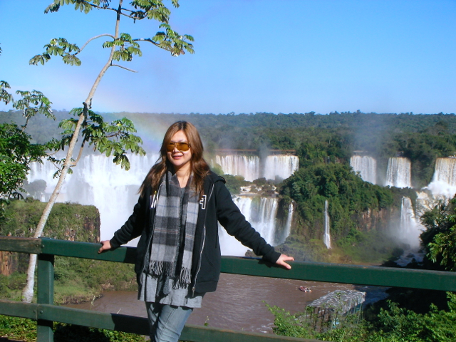 Edgymix-at-Iguazu-fall