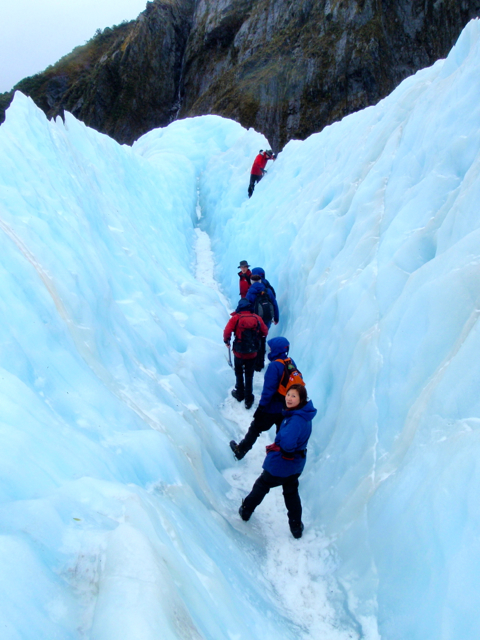 franz-josef-glacier-New-Zealand