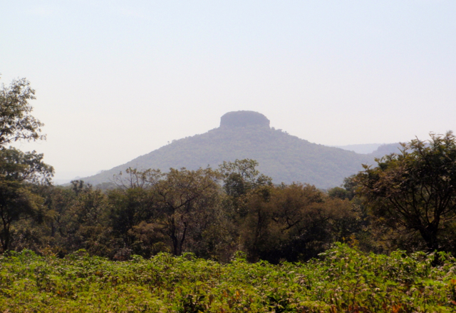 nipple-mountain-guinea
