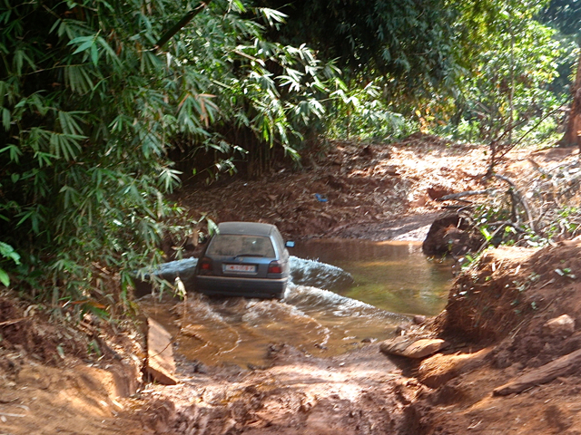 river-crossing-at-guinea