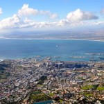 Things to do around Cape Town, South Africa