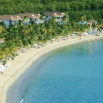 The 3 Best Hotels in Antigua and Barbuda